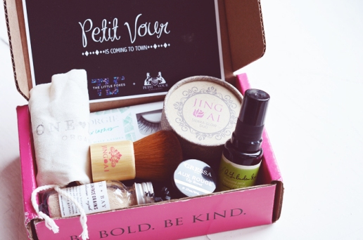 petit-vour-box-review