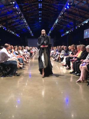 Fashion Show 10