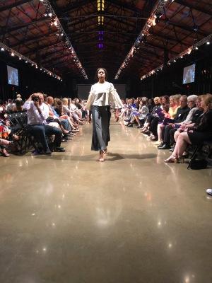 Fashion Show 8.jpg