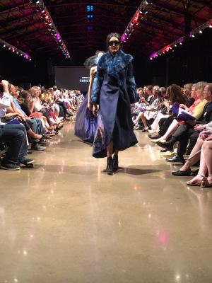Fashion Show Eleven.jpg